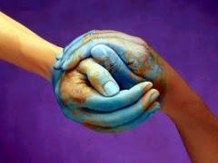 solidarieta-pace